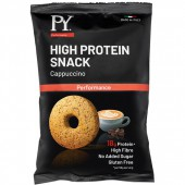 High Protein Snack Cappuccino (55g)