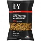 High Protein Tubetti (250g)