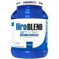 Hiro Blend (700g)