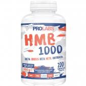 HMB 1000 (200cpr)