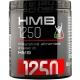 HMB 1250 (90cpr)