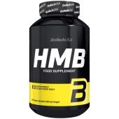 HMB (150cps)