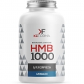 HMB (100cpr)