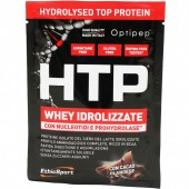 HTP - Hydrolysed Top Protein (30g)