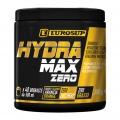 Hydra Max Zero (200g)