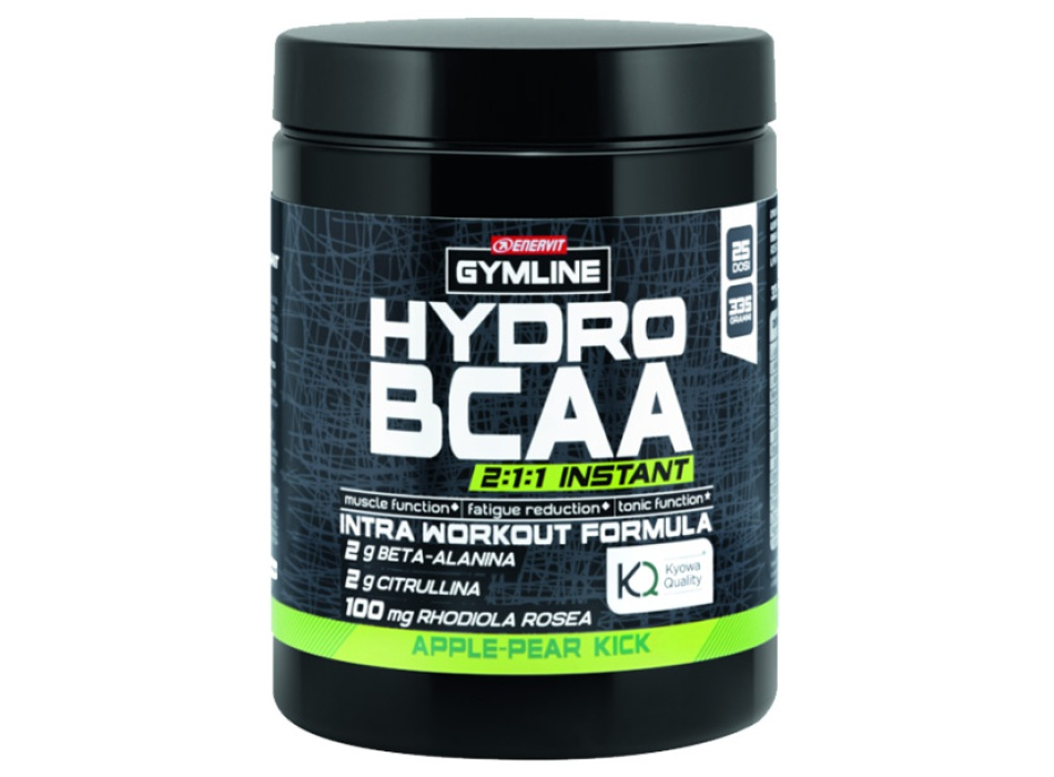Hydro BCAA 2:1:1 Instant (335g)