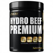 Hydro Beef Premium (750g)