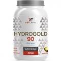 Hydro Gold 90 (900g)