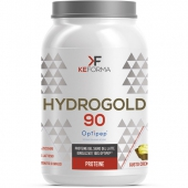 Hydro Gold 90