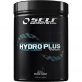 Hydro PLus (400g)