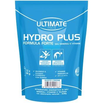 Hydro Plus (420g)