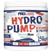 Hydro Pump (250g)