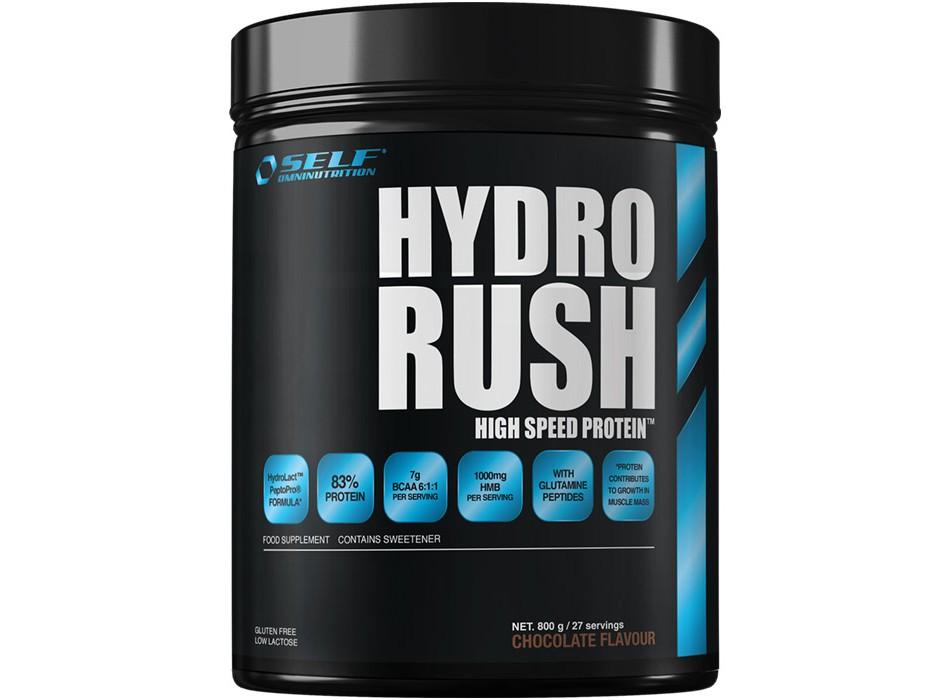 Hydro Rush (800g)