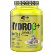 Hydro ß+ (2000g)