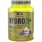 Hydro ß+ (900g)