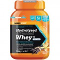 Hydrolysed Advanced Whey (750g)