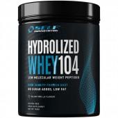 Hydrolyzed Whey 104 (1000g)