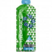 HydroRace (50ml)