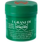 I Grani di Winter (35g)