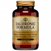 Ialuronic Formula (30cpr)