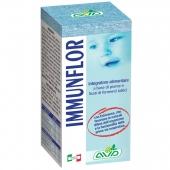 Immunflor (250ml)