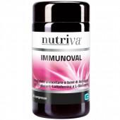 Immunoval (30cpr)
