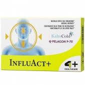InfluAct + (20cps)