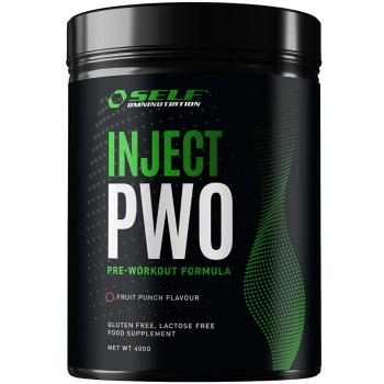 Inject (400g)