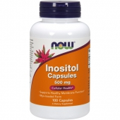 Inositol (100cps)