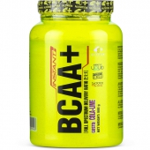 Instant BCAA+ (500g)