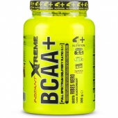 Instant Extreme BCAA+ (300g)