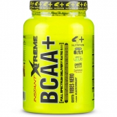 Instant Extreme BCAA+ (500g)