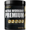 Intra Workout Stack (1000g)