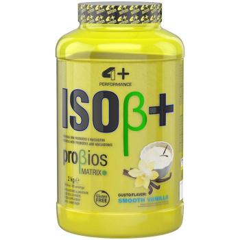 ISO+ (2000g)
