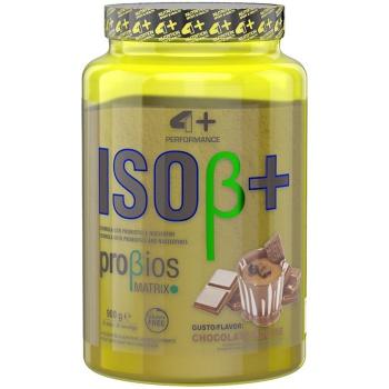 ISO+ (900g)