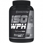 Iso WPH Idrolizzate Optipep (900g)