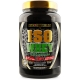 Iso Whey 100% Natural (900g)