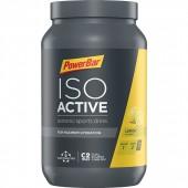 Isoactive (1320g)