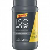 Isoactive (600g)