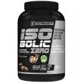 Isobolic XP (900g)