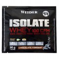 Isolate Whey 100 CFM (30g)