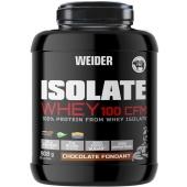 Isolate Whey 100 CFM (908g)