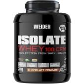 Isolate Whey CFM (2000g)