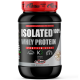Isolated Whey Protein (908g)
