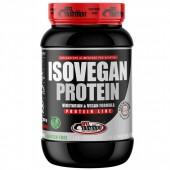 Isovegan Protein (908g)