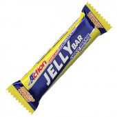 Jelly Bar (40g)