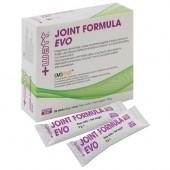 Joint Formula Evo (20x5g)