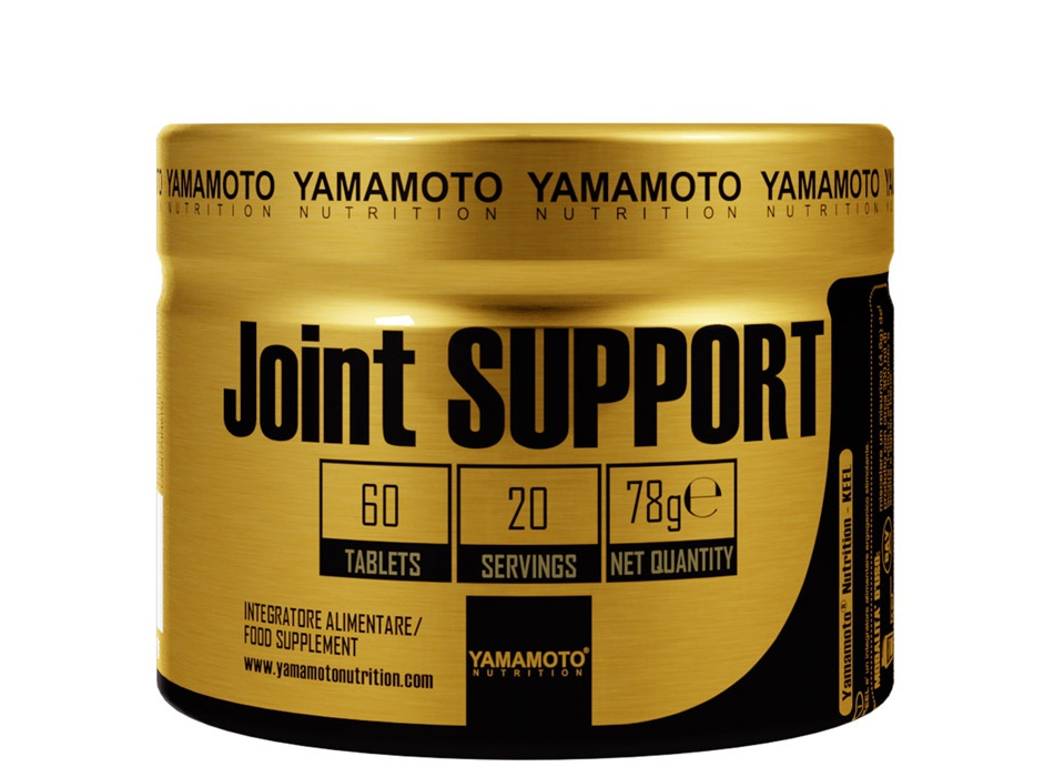 Joint SUPPORT (60cpr)
