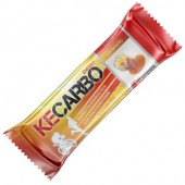 Ke Carbo (35g)