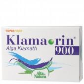 Klamarin 900 (45cpr)